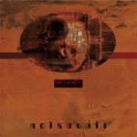 Noise Unit – Lifetime