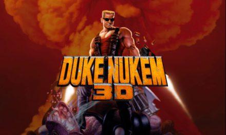 Duke Nukem 3D – Ein Klassiker in neuem Gewand: EDuke32 im Eigenbau unter Linux