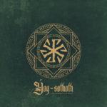 Cryo Chamber Collaboration – Yog-Sothoth