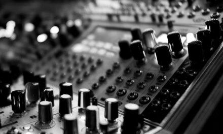 Musikalischer Jahresrückblick 2020
